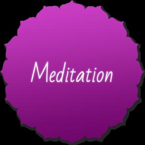 button_meditation