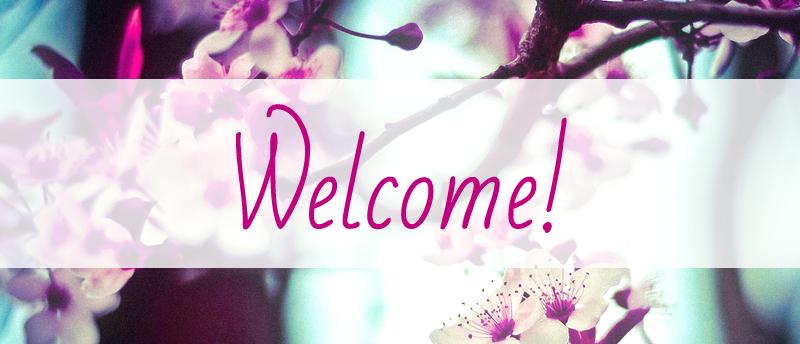 Welcome to the new ReikiPagoda.com!